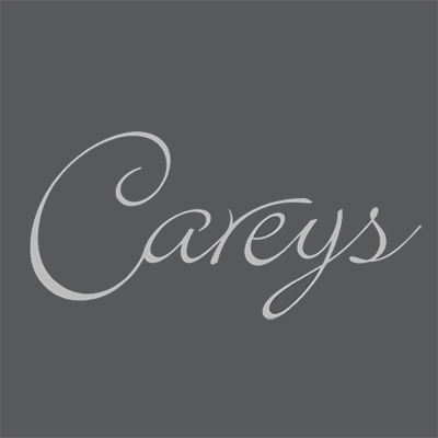 careys-mobile-valeting