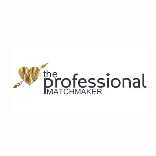 the-professional-matchmaker